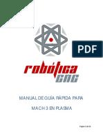 05.-ROBOTICA-CNC-SERIES-SX-GUIA-RAPIDA-MACH3-PLASMA.pdf