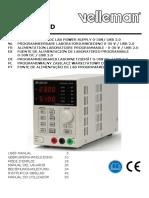 labps3005da5v06.pdf