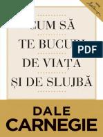 Cum_sa_te-bucuri-de-viata-si-de-slujbaDale carneige.pdf