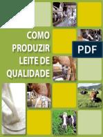 Leite de qualidade.pdf