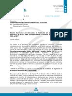 Carta Solicitud Gobernacion San Jose-3