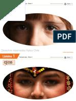 Lámina-1-básico-Lenguaje.pdf