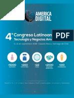 Programa America Digital 2018 v4