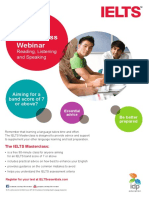 IELTS Masterclass webinar final RLS final July 16, 2017.pdf