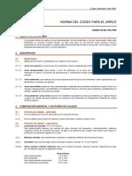 ARROZ CODEX CXS_198s.pdf