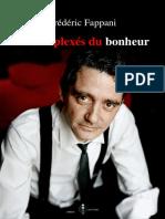 fappani_frederic_-_lescomplexes_du_bonheur.pdf
