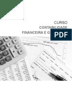 Apostila - Contabilidade Financeira e Gerencial
