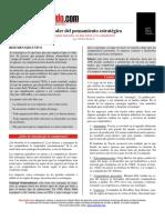 1-elpoderdelpensamientoestrategico.pdf