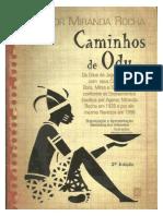 docslide.com.br_caminhos-de-odu.pdf