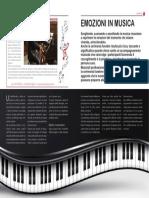 Musica funerale Milano