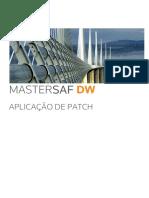 Mastersaf DW