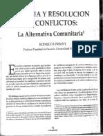 conflictos y justicia.pdf