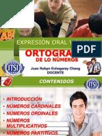 ortografadenmeros-160323170630