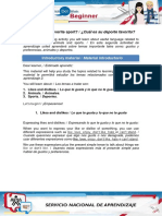 Material_What_is_your_favorite_sport.pdf
