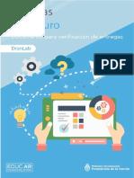 Escuelas_del_Futuro_DocVerificacionEntregas_DroneLab.pdf