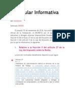 Circular informativa IVA ISR 2017 (1).doc