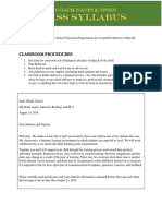 class syllabus formatted  1