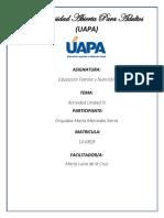 ACTIVIDAD III nutriccion, familia y salud.docx