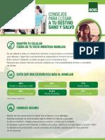 Conduccion_Celulares_ACHS.pdf