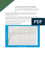 Curba de crestere sau percentila pe care se dezvolta copilul ta1 (1).pdf