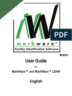 Markware 3 7 Software Manual.pdf
