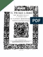 IMSLP52935-PMLP82320-Monteverdi__Claudio_-_Madrigali._Libro_I