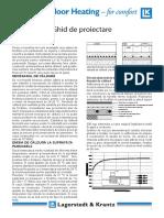 ROProiectare_SIP.pdf