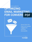 the_complete_guide_to_optimizing_email_marketing_for_conversions.pdf