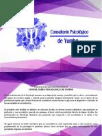 _PORTAFOLIO.pdf