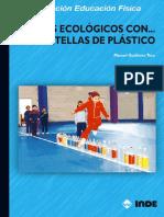 Juegos ecológicoss con botellas de plástico.pdf