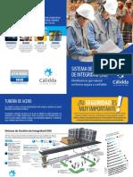 DIPTICO SGI.pdf
