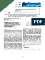 PlaneamientoExpansiónTransmisión MárgenesCarga FULL Formato(Rev04-08.08.17)