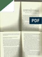 BARUDY - MODELO BUENOS TRATOS.pdf