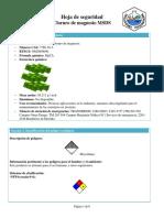 Cloruro de magnesio (1).pdf