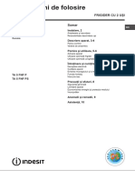 19505953600_RO.pdf