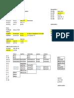 horario (Autoguardado) UNI