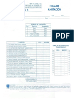 REY. Hoja de Anotación Figura A y B.pdf