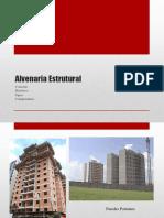 Aula+1++-+Alvenaria+Estrutural