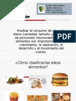 Nutrición, 5to (2).ppt