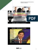 Material _proceso_Seleccion.pdf