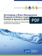 Water Security Management Toolkit.pdf