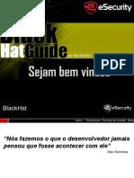 BlackHat_Aula1_new.pdf