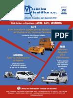 Catalogo-Arrb-Asft-Gronmitj-1.pdf