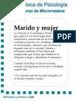 polticaspblicasencolombiafrentealacienciaylatecnologa-160203225008 (1)