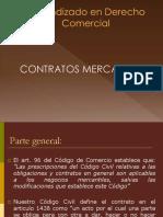 Formación del consentimiento.pptx