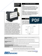 Encoder-Tester_Module.pdf