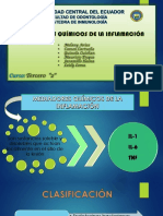 Inmunologia corregido.pptx