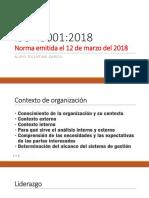 ISO-45001.pptx