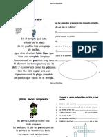 Lecturas Grupos Consonanticos 2015.Doc_1