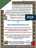 EstrategiaGlobalyRutaDeMejoraEscolar2018-19MEEP